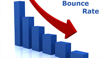 3 Ways to Reduce Bounce Rate and Increase Your Conversions thumbnail