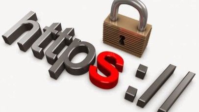 Secure Sites Get Ranking Boost on Google thumbnail
