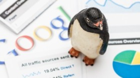 Are You Satisfied With The Google Penguin Update thumbnail
