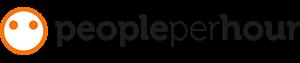 Peopleperhour.com