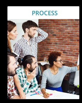 company-process