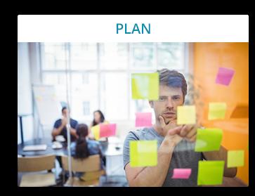company-plan